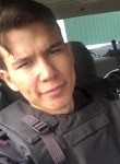 Denis, 18  , Apastovo
