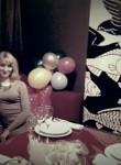 Таня, 43  , Chernivtsi