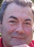 chabrout, 55  , Angouleme