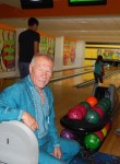 shurik, 73  , Vinnytsya