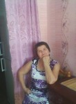 Polina, 70  , Bykovo (Volgograd)