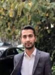 Azad, 24  , Aghsu