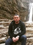 Petr, 32  , Oktyabrskiy (Respublika Bashkortostan)