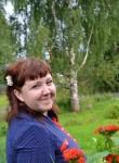 Elena ., 34  , Verkhovazhe