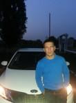 Aleksey, 28  , Lipetsk