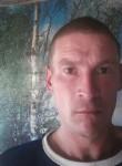 Maksim, 34  , Debesy