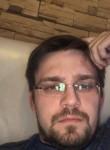 Vladimir, 32, Dolgoprudnyy