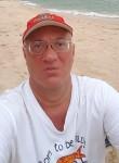Anton, 53  , Novouralsk