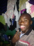 hirwavalens, 24  , Kigali