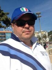 Sergio, 39, Spain, Castelldefels
