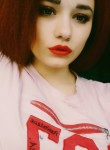 Anastasiya, 28  , Zima
