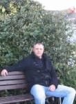 Janis, 43  , Riga