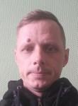 Sasha, 36, Kemerovo