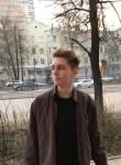 Aleksandr, 18  , Kazan