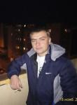 Sergey, 27  , Serafimovich