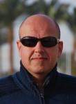 Igor, 50  , Koblenz