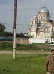 Valera Yakushkin, 52, Chelyabinsk