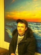 eduard, 35, Russia, Umba