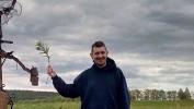 Олег, 30 - Только Я Фотография 4