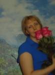 Valyusha Svoya, 37  , Mednogorsk