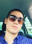 Andre, 22  , Almetevsk