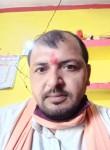 Prmod Kumar Kumr, 28  , Satna