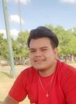 Brayan, 20  , Texarkana (State of Arkansas)