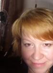 Annet, 49 лет, Ижевск
