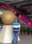Hassan Tawfik, 49  , Port Said