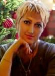 Nadezhda, 58  , Zhirnovsk