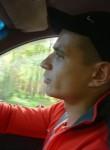 Dmitriy, 35  , Krasnoyarsk