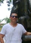 Ricardo, 52  , Manaus