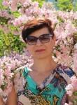 Yuliya, 47  , Uzda