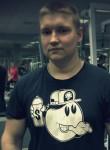 Arseniy, 30  , Moscow