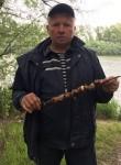 valentin, 48  , Izmayil