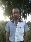 Anatoliy, 45  , Abdulino