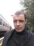 Dmitriy , 29, Nikolayevsk-on-Amure