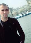 Evgeniy, 43, Moscow