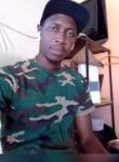 salasie, 40  , Banjul