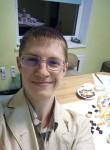 Andrey, 28, Mykolayiv
