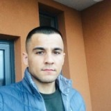 Dmitriy, 34  , Okhtyrka