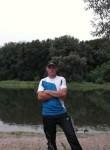 Eduard, 27  , Zhytomyr