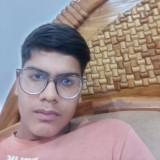 Uday Batra, 20  , Durg