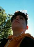 Alex, 20  , Antony