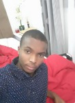 abubakar sadiq, 18, Abuja