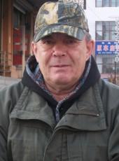 konstantin , 55, Russia, Khabarovsk