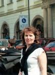 Nadezhda, 60  , Izhevsk
