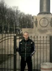 Lons, 26, Ukraine, Kharkiv