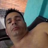 EULICE, 35  , Barinas
