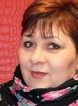 Наталья Петров, 55  , Asha